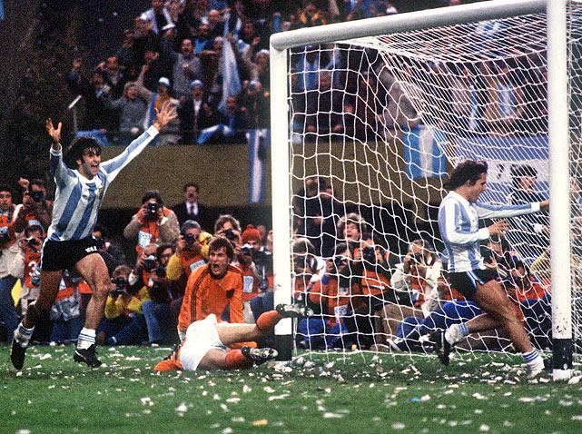 1978.argentina