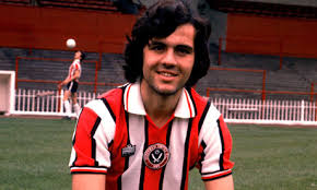 Sabella - Sheffield United