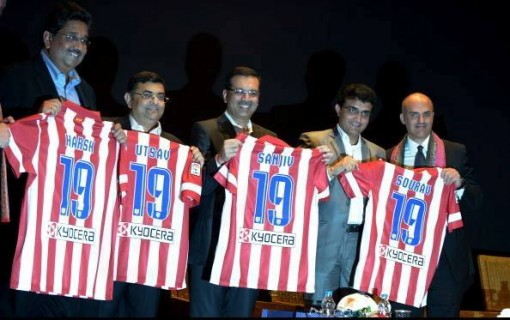 The ISL has put it's shirts on the ten week season being a success.