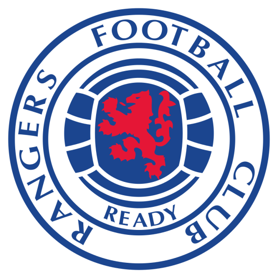 The club has fought its way back from multiple demotions and financial meltdown.