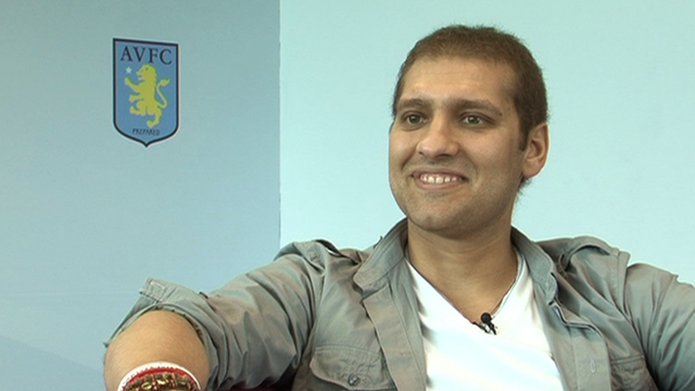 Petrov - Cancer picked on a tough opponent.