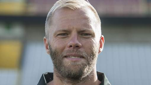Gudjohnsen has now returned to Bolton.