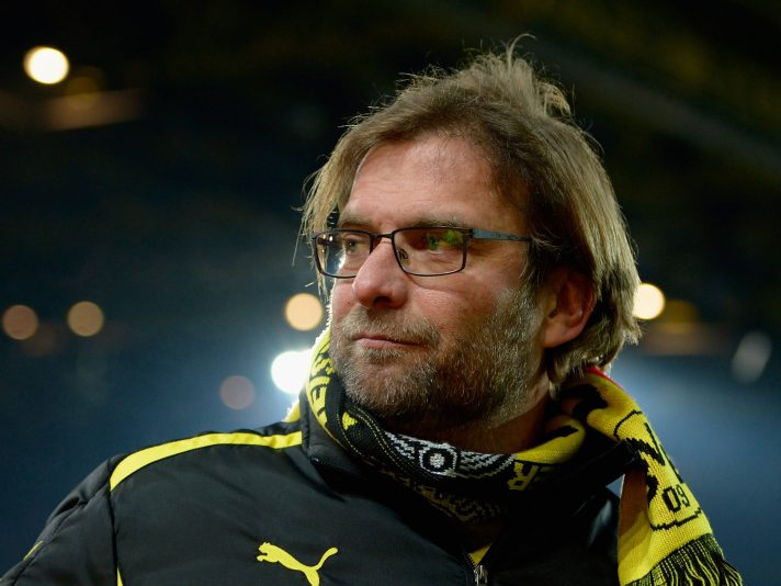 Once the very hottest of properties amongst European coaches, klopp now seems unable to pull Dortmund out of their tailspin of decline.