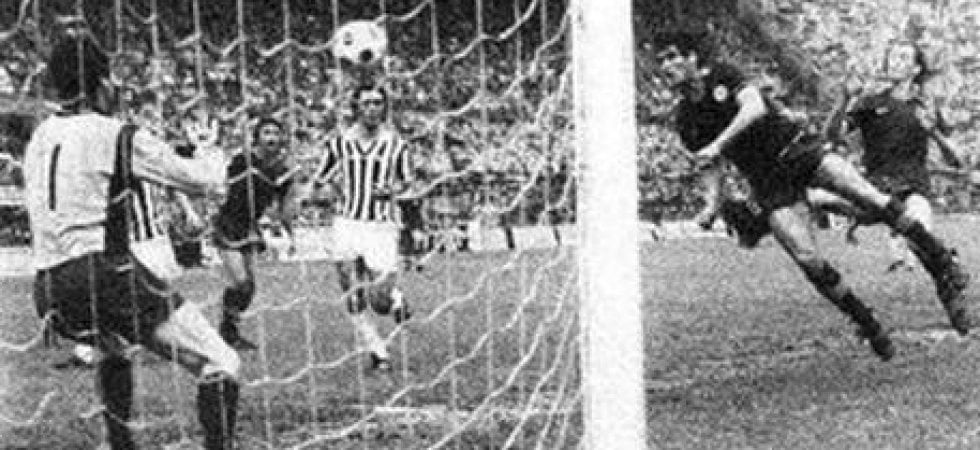 Gol di Turone