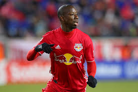 Bradley-Wright-Phillips